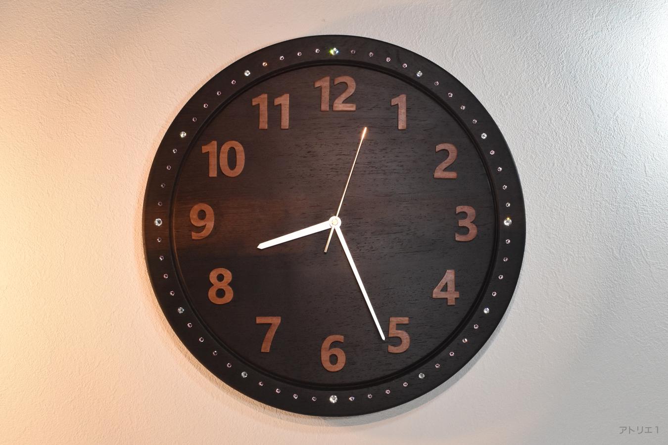 「時計 20時」の画像検索結果